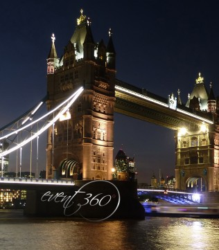 London-TowerBridge_schmal